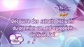 Violetta en concert - Premier concert européen de Violetta