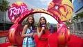 Radio Disney Music Awards - Nuove Papere Giulia e Benedetta!