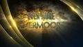 Jeszcze więcej Evermoor   Odcinek 4