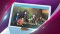 I look di Descendants - Fai il test