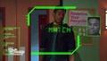 K.C. Consigli di spionaggio - Puntata 1