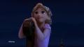Rapunzel. Sogna in grande Principessa!
