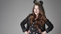 Provocarea modei cu Minnie - Fotografii