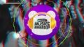 Radio Disney Music Awards - I grandi protagonisti