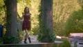 Videoclip Los Descendientes - If Only…