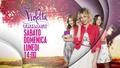 Violetta Trilogy