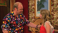 Good Luck Charlie - The Timeshare Meeting