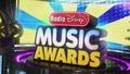 Radio Disney Music Awards 2016