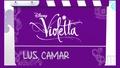 Violetta: Tomas falsas 2