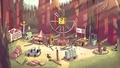 Gravity Falls: La feria del pueblo