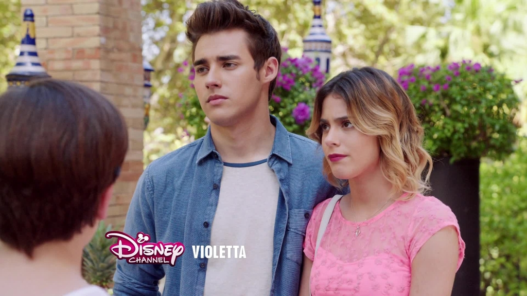 Violetta saison 2 episode 79 resume siltgleesec mp3 - Violetta saison 3 musique ...