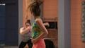 Baile 45: Baile de purificación Richelle y Skylar