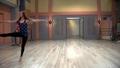 Baile 37: Jake y Cierra