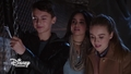 Adventures in babysitting - Trailer