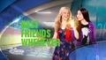 Il Venerdì con Disney Channel
