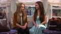 Girl Meets World - Doppio Episodio