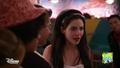 Teen Beach 2 - Extrait : Lela veut être comme Mack