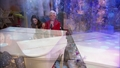 Videoclip Austin y Ally - I Love Christmas