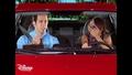 Hannah Montana - Le Permis de conduire - Premières minutes