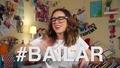 Vlog 9 Lu, de Luna: ¡Disney Channel prepara un concurso basado en 'Soy Luna'!
