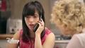 Mamma e figlia - Il telefonino per una Teenager!