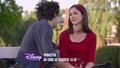 Violetta Saison 3 - Résumé des épisodes 6 à 10