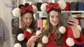 Provocarea modei cu Minnie - Să tricotăm!