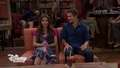 Girl Meets World - Mano nella mano