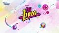 Soy Luna – zwiastun
