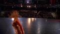 Baile 24: Michelle hace su solo en los Nacionales.