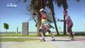 Tutorial Skate - Hoy se patina 3 - Doblar