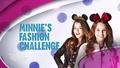 La domenica con Disney Channel