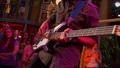 Videoclip Austin y Ally - Billion Hits