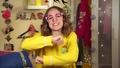Vlog 44 Lu, de Luna: Soy Luna World Championship de Pasatiempos