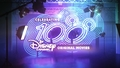 100 Disney Channel Original Movie