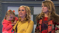 Good Luck Charlie - Charlie Shakes It Up