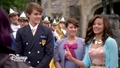 I look di Descendants - Scopri il tuo con il test