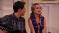 Good Luck Charlie - Your Song