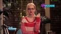 Liv & Maddie – Saison 2 – Extrait « Les relations à distance »