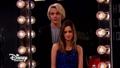 Austin & Ally - Episodio Completo