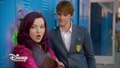 I look di Descendants - Vai al test