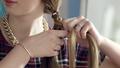 Jak ułozyć włosy
