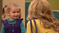 Good Luck Charlie - Video Diary: Charlies First Day At School
