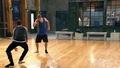 Baile 41: Dueto Noah y Eldon