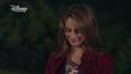 Episode 8 Cliffhanger | Where has Emma been?