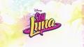 Dietro le quinte di Soy Luna