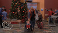 Good Luck Charlie - Airport Sleigh Ride