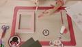 Minnie & You - Marco