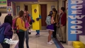 Liv and Maddie - TRSP