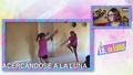 Vlog 27 Lu, de Luna: Especial Play Luna 2
